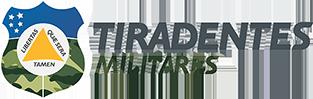 Tiradentes Militares